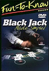 blackjack movie list